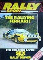 S_RallySport_August_1980