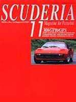 S_Scuderia_11